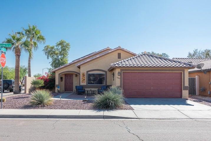16105 W JEFFERSON Street, Goodyear, AZ 85338