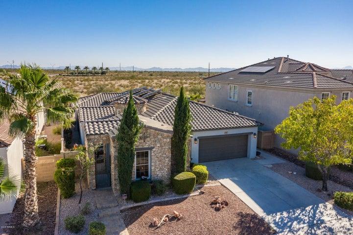29987 W AVALON Drive, Buckeye, AZ 85396