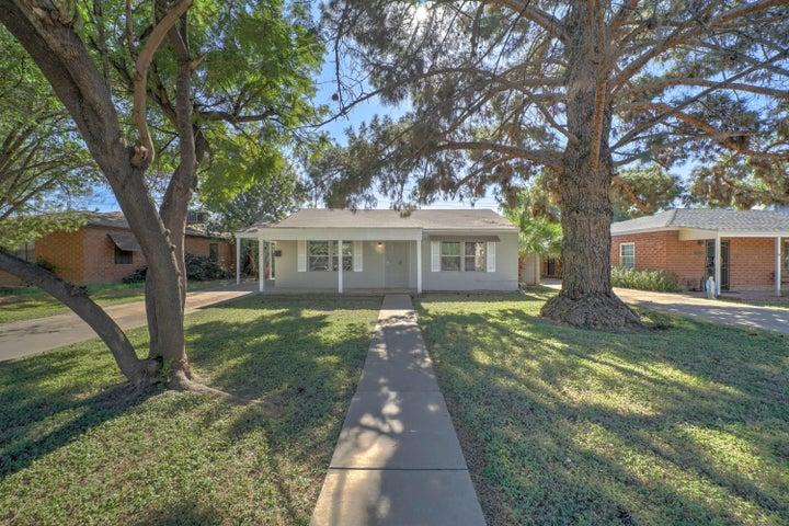 5909 W GARDENIA Avenue, Glendale, AZ 85301