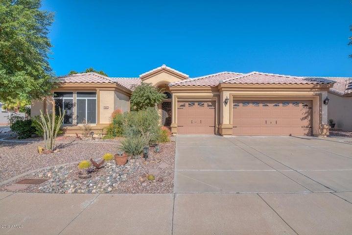 6728 W CREST Lane, Glendale, AZ 85310
