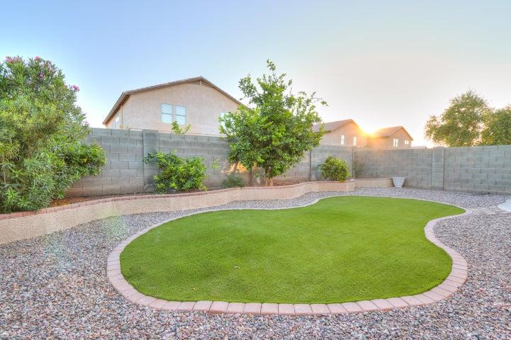45555 W DIRK Street, Maricopa, AZ 85139