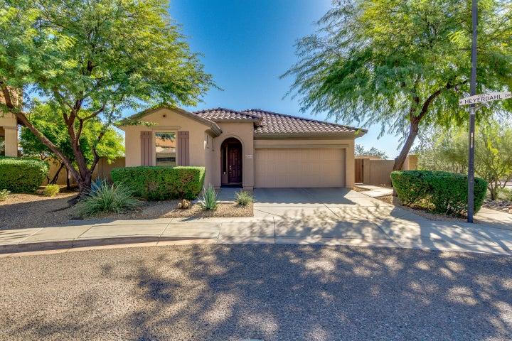 42623 N 43RD Drive, New River, AZ 85087