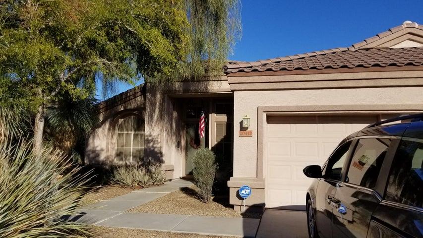 20413 N 67TH Drive, Glendale, AZ 85308