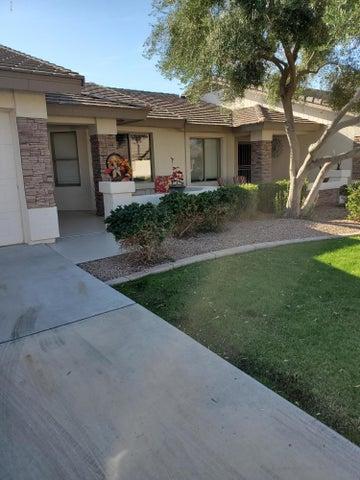 11069 E KILAREA Avenue, 107, Mesa, AZ 85209