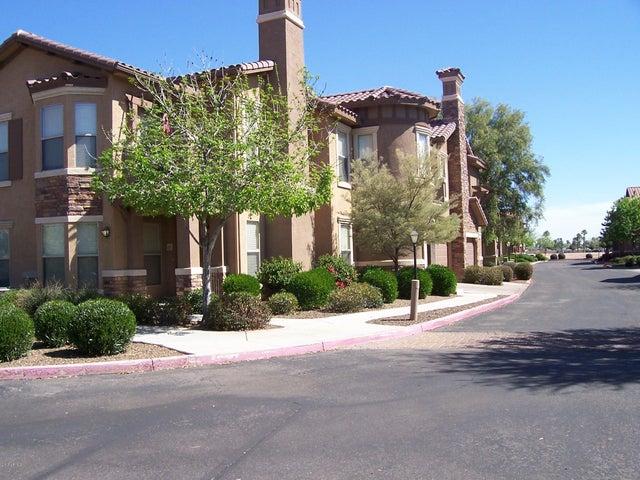 14250 W WIGWAM Boulevard, 312, Litchfield Park, AZ 85340