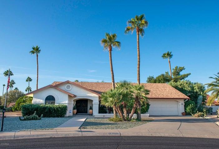 18602 N IONA Court, Sun City West, AZ 85375