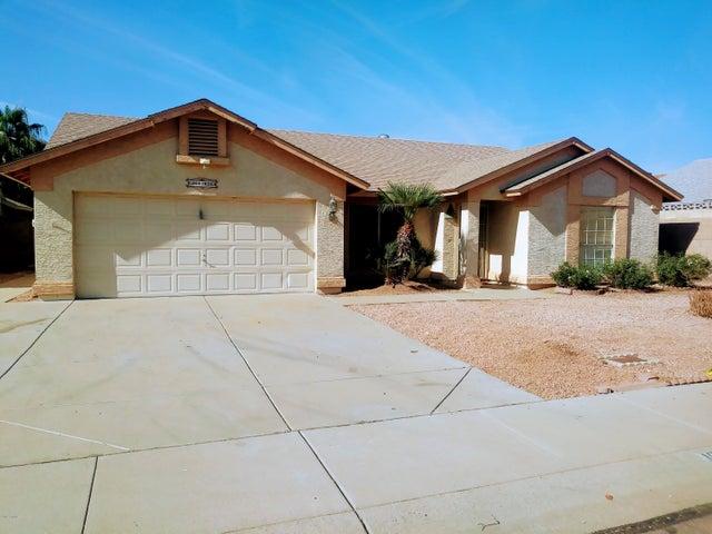 16422 S 46TH Street, Phoenix, AZ 85048