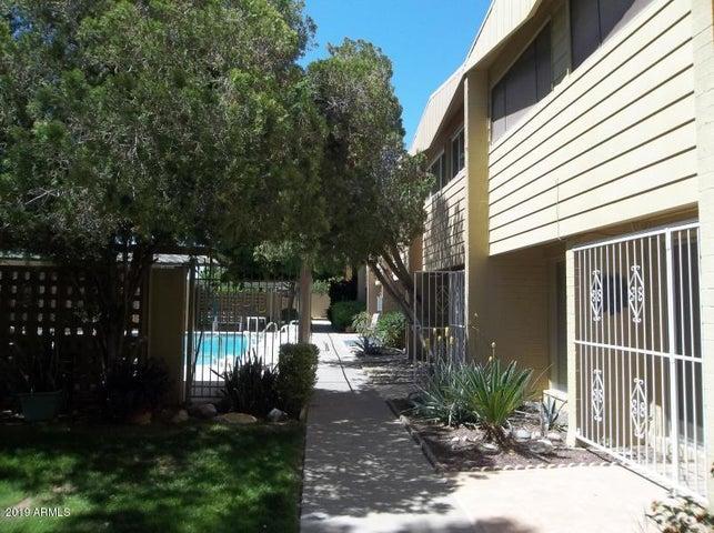 808 N 82nd Street, F8, Scottsdale, AZ 85257