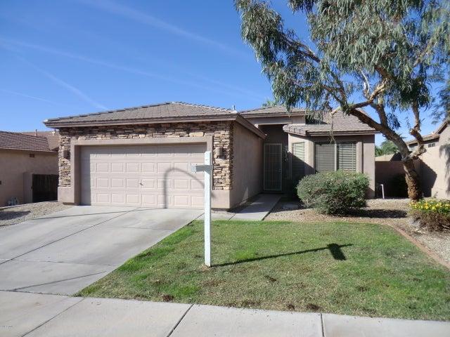 16622 S 16TH Lane, Phoenix, AZ 85045