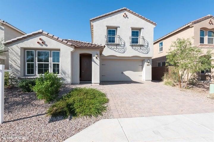 31938 N 132ND Avenue, Peoria, AZ 85383