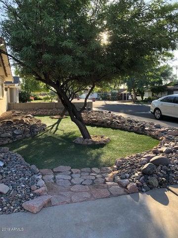 8224 E Devonshire Avenue E, Scottsdale, AZ 85251