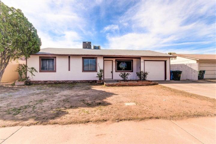 18424 N 32ND Lane, Phoenix, AZ 85053