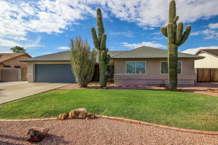 8808 W TOWNLEY Avenue, Peoria, AZ 85345