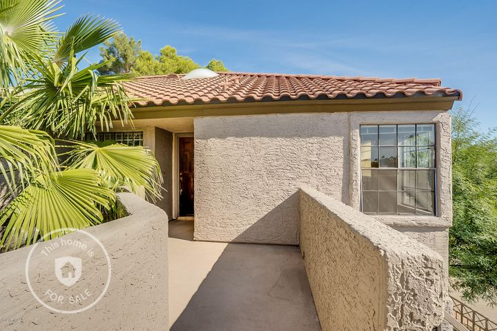 10017 E MOUNTAIN VIEW Road, 2077, Scottsdale, AZ 85258