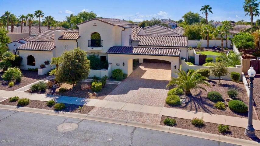290 N CLOVERFIELD Circle, Litchfield Park, AZ 85340