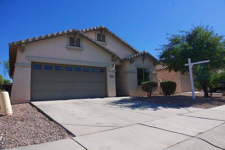 917 S 115TH Drive, Avondale, AZ 85323