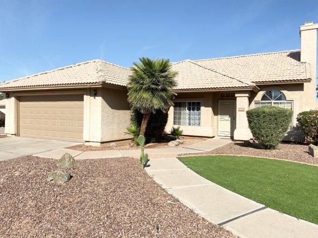 1440 W GARY Drive, Chandler, AZ 85224