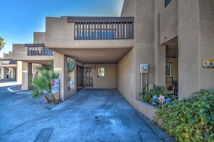 3537 E PALM Lane, Phoenix, AZ 85008
