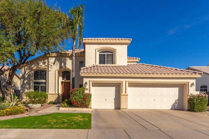 5520 E JANICE Way, Scottsdale, AZ 85254