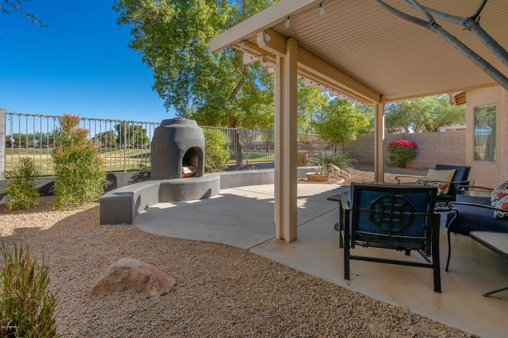 3405 N 129TH Avenue, Avondale, AZ 85392