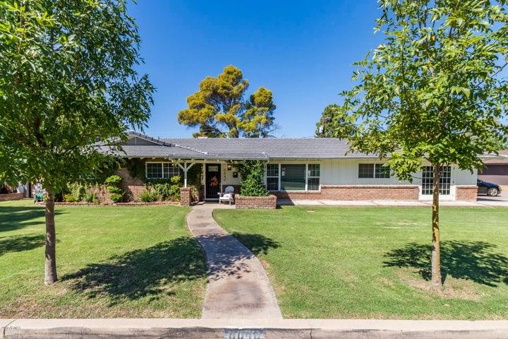 6846 N 3RD Avenue, Phoenix, AZ 85013