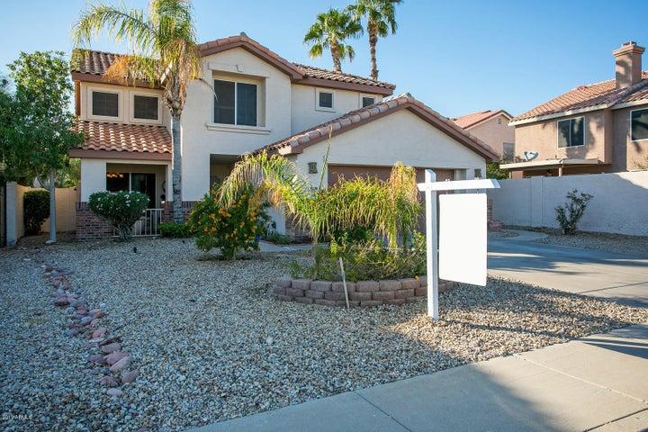 16624 S 29TH Place, Phoenix, AZ 85048