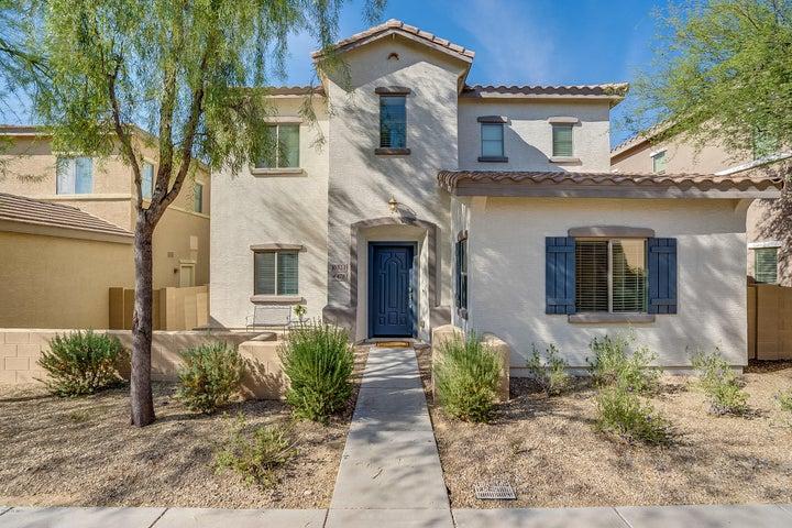 10324 W Sands Drive, 478, Peoria, AZ 85383