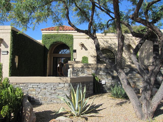 8408 N 84TH Street, Scottsdale, AZ 85258