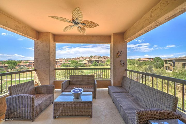 10260 E WHITE FEATHER Lane, 2013, Scottsdale, AZ 85262