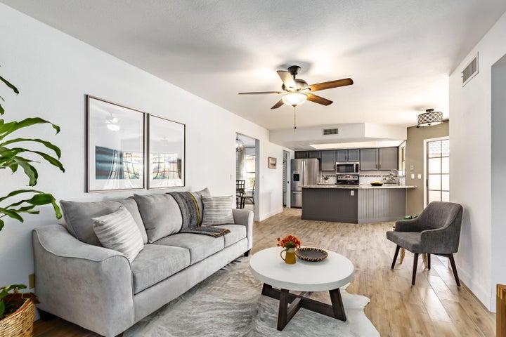 12040 S POTOMAC Street, Phoenix, AZ 85044