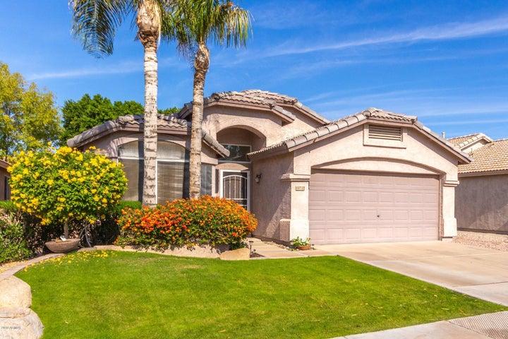 8732 E AVALON Drive, Scottsdale, AZ 85251