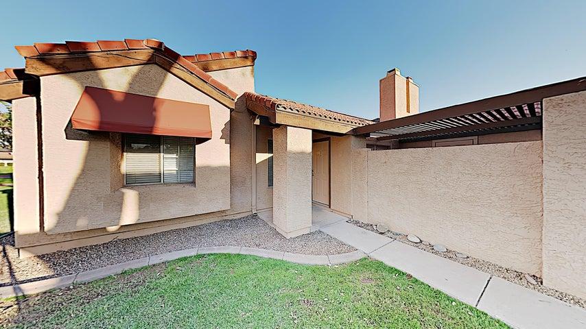2124 E CENTER Lane, 3, Tempe, AZ 85281