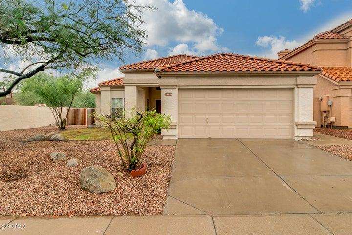 16828 S 13TH Way, Phoenix, AZ 85048