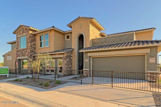2425 W BRONCO BUTTE Trail, 2007, Phoenix, AZ 85085