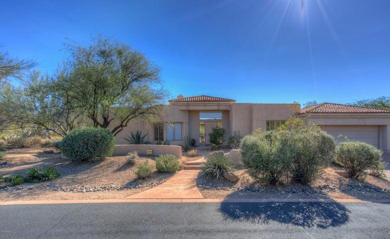 7361 E ROCKVIEW Road, Scottsdale, AZ 85266