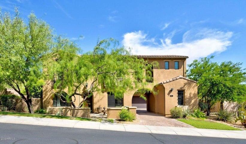 27489 N 86TH Lane, Peoria, AZ 85383