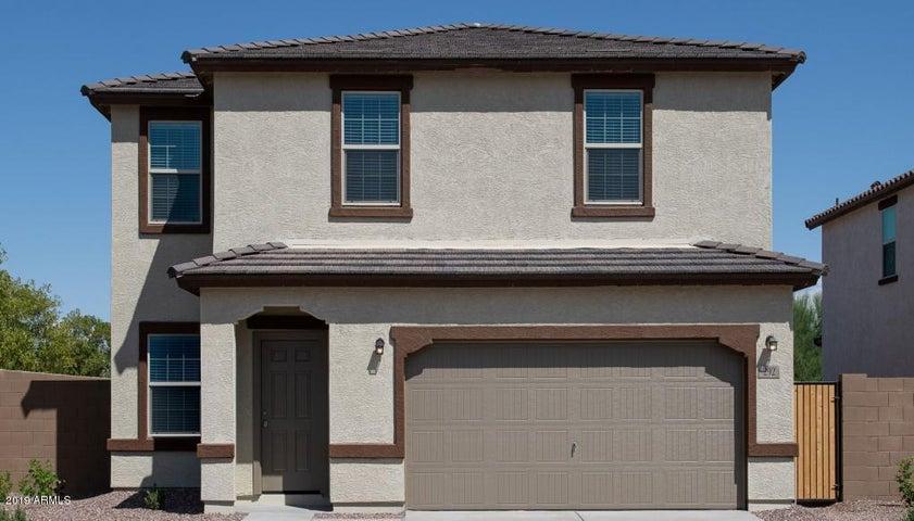 20140 W MONROE Street, Buckeye, AZ 85326