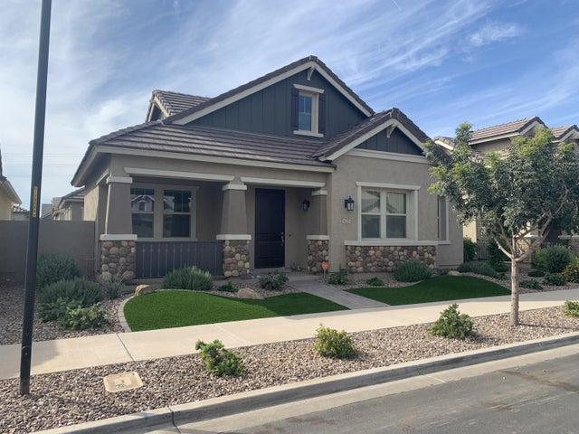 4225 E RONALD Street, Gilbert, AZ 85295