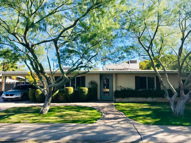 3819 E LAUREL Lane, Phoenix, AZ 85028