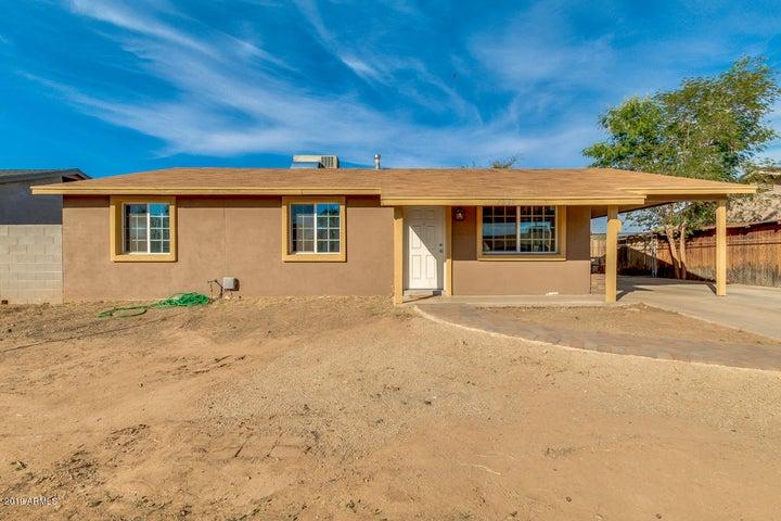 7230 W TURNEY Avenue, Phoenix, AZ 85033