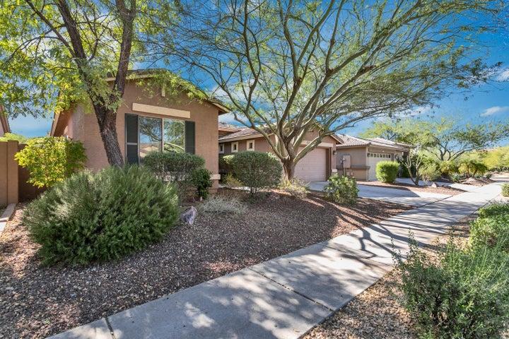 3317 W LEISURE Lane, Phoenix, AZ 85086