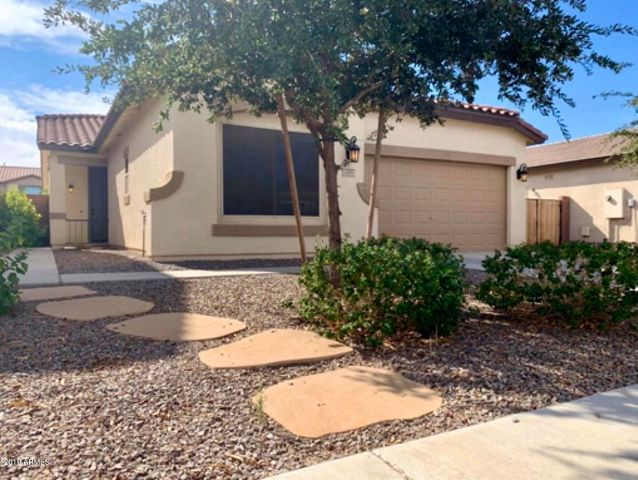 1005 W HEATHERWOOD Street, San Tan Valley, AZ 85140