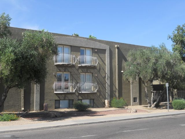 724 E DEVONSHIRE Avenue, 310, Phoenix, AZ 85014