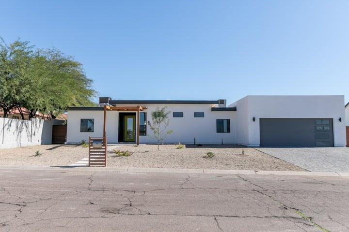 14025 N 11TH Place, Phoenix, AZ 85022