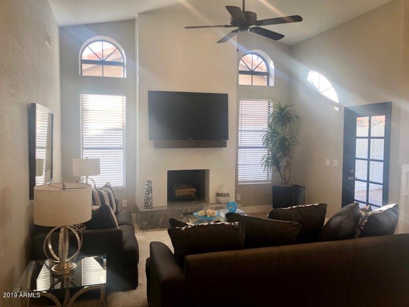 9834 E DREYFUS Avenue, Scottsdale, AZ 85260
