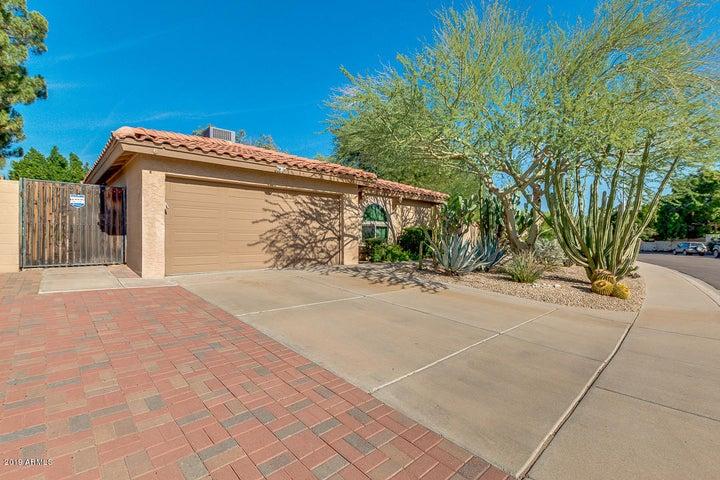 4576 E MCNEIL Street, Phoenix, AZ 85044