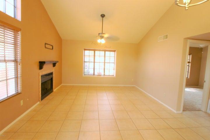 4901 E KELTON Lane, 1241, Scottsdale, AZ 85254