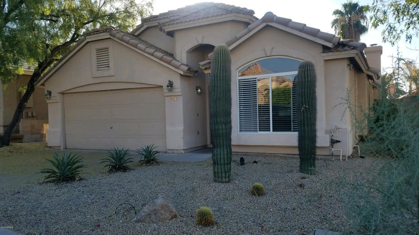 9475 E PINE VALLEY Road, Scottsdale, AZ 85260