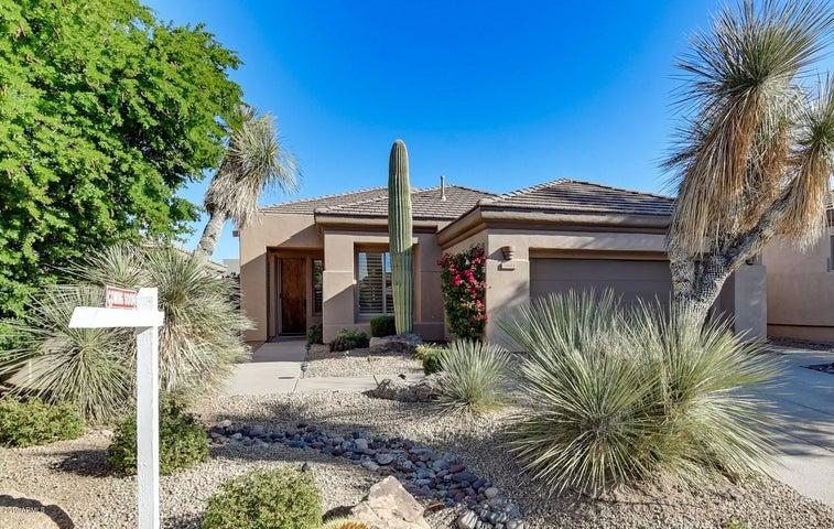 7044 E WHISPERING MESQUITE Trail E, Scottsdale, AZ 85266