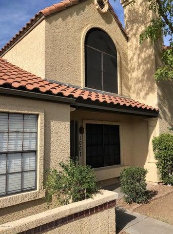 5704 E AIRE LIBRE Avenue, 1007, Scottsdale, AZ 85254